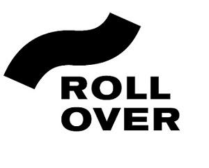 Rollovermilano