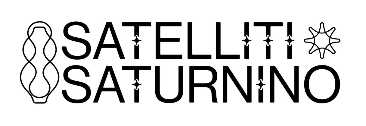 Saturnino - Satelliti